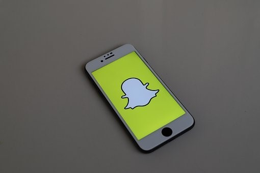 access Snapchat Online
