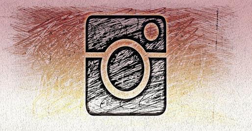 hack instagram password