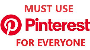 get rid of Pinterest problems
